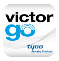 victor-go.appicon