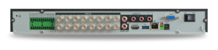 4.8Channel Recorders2