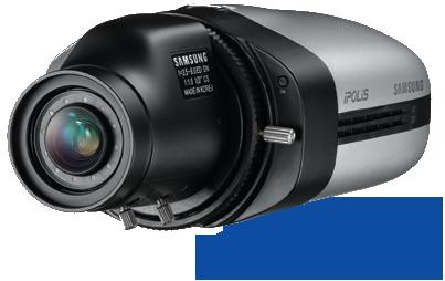 Samsung Camera and Logo