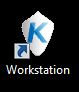 Kantech Workstation