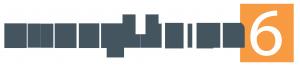 exacqVision 6.0 logo