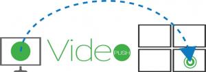 VideoPush
