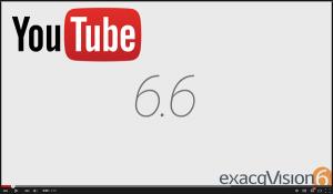 youtube-6dot6-video