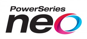 PowerSeries NEO
