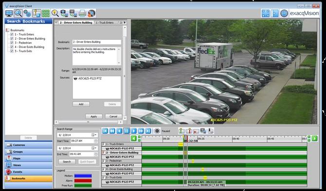video management system |
