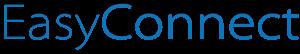 exacqVision EasyConnect