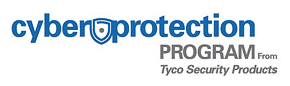 Tyco Security Products Cyber Protection Program