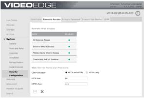 security-audit-docx